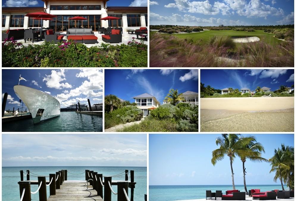 Albany – Bahamas Destination Resort Photographer