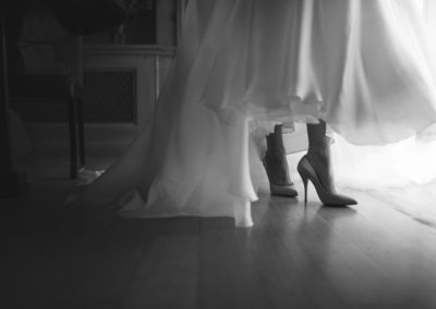 Carey Sheffield Photography