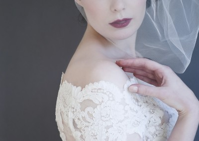 careysheffieldwedding_0044