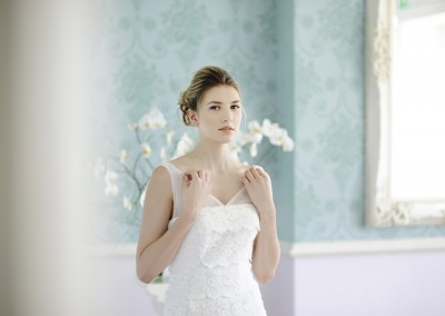 careysheffieldwedding_0051