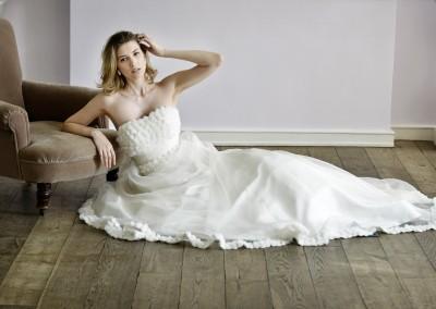 careysheffieldwedding_0075