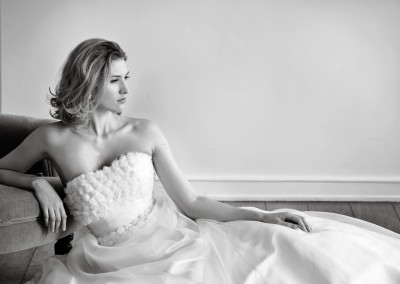 careysheffieldwedding_0076