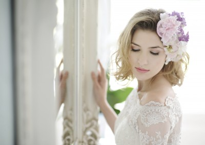 careysheffieldwedding_0077