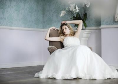 careysheffieldwedding_0078