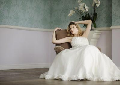 careysheffieldwedding_0079