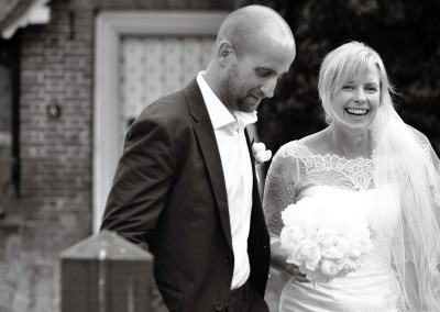 careysheffieldwedding_0093