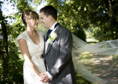 careysheffieldwedding_0095