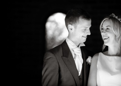 careysheffieldwedding_0100