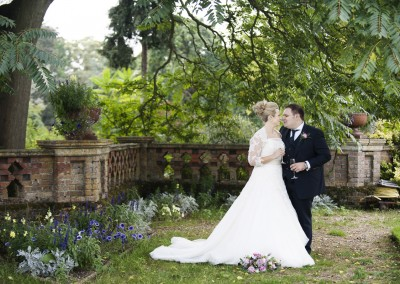 careysheffieldwedding_0106