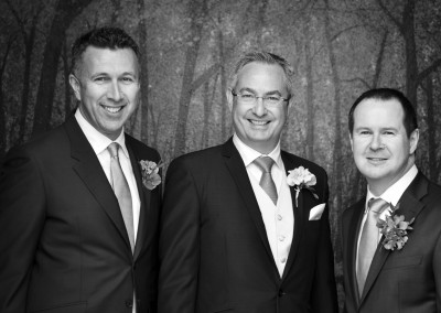careysheffieldwedding_0107