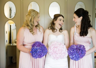 careysheffieldwedding_0109