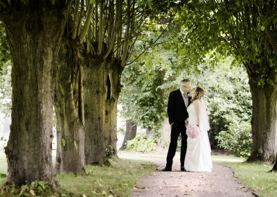 careysheffieldwedding_0110