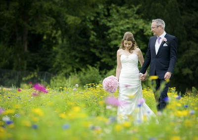 careysheffieldwedding_0111
