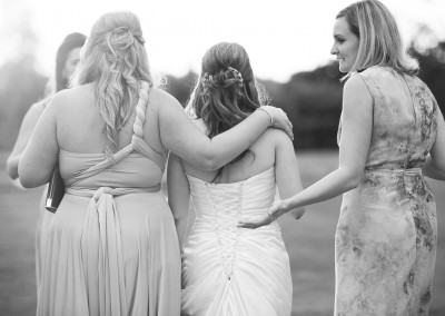 careysheffieldwedding_0113