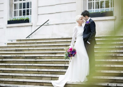 careysheffieldwedding_0116
