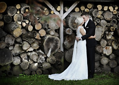 careysheffieldwedding_0126