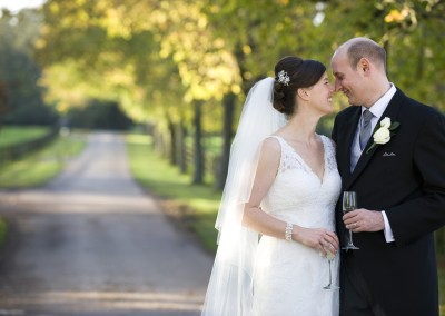 careysheffieldwedding_0127