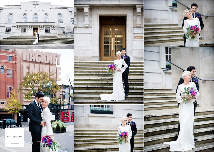 Fine Art Wedding, Fashion & Editorial Photographer