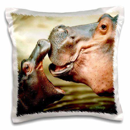 c067fe19ba0ec1a2892de310b3f28be0--baby-pillow-cases-baby-pillows